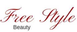 Free Style Beauty