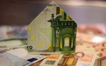 piaţa imobiliară