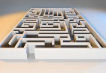 jocurile de labirint