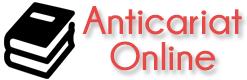 Anticariat-carti.com