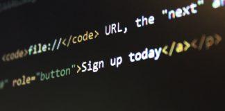 programator de succes