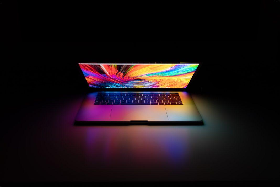 pret laptop refurbished